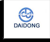 บริษัท ไดดองอีเล็คทรอนิคส์ (ประเทศไทย) จำกัด