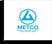 บริษัท มูราโมโต้อีเล็คตรอน (ประเทศไทย) จำกัด (มหาชน)